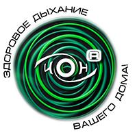 """Приточный вентиляционный клапан ПВК """"ИОН""""®"""
